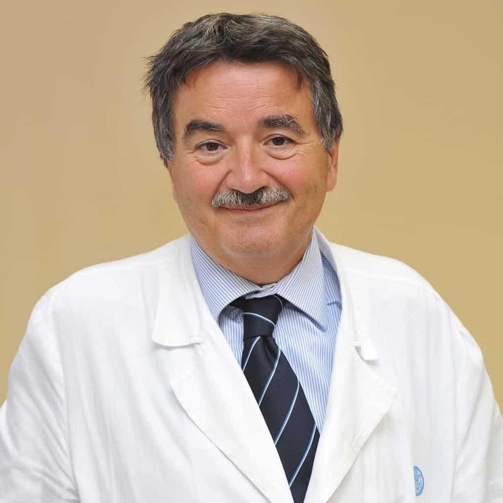 Prof. Rocco Bellantone