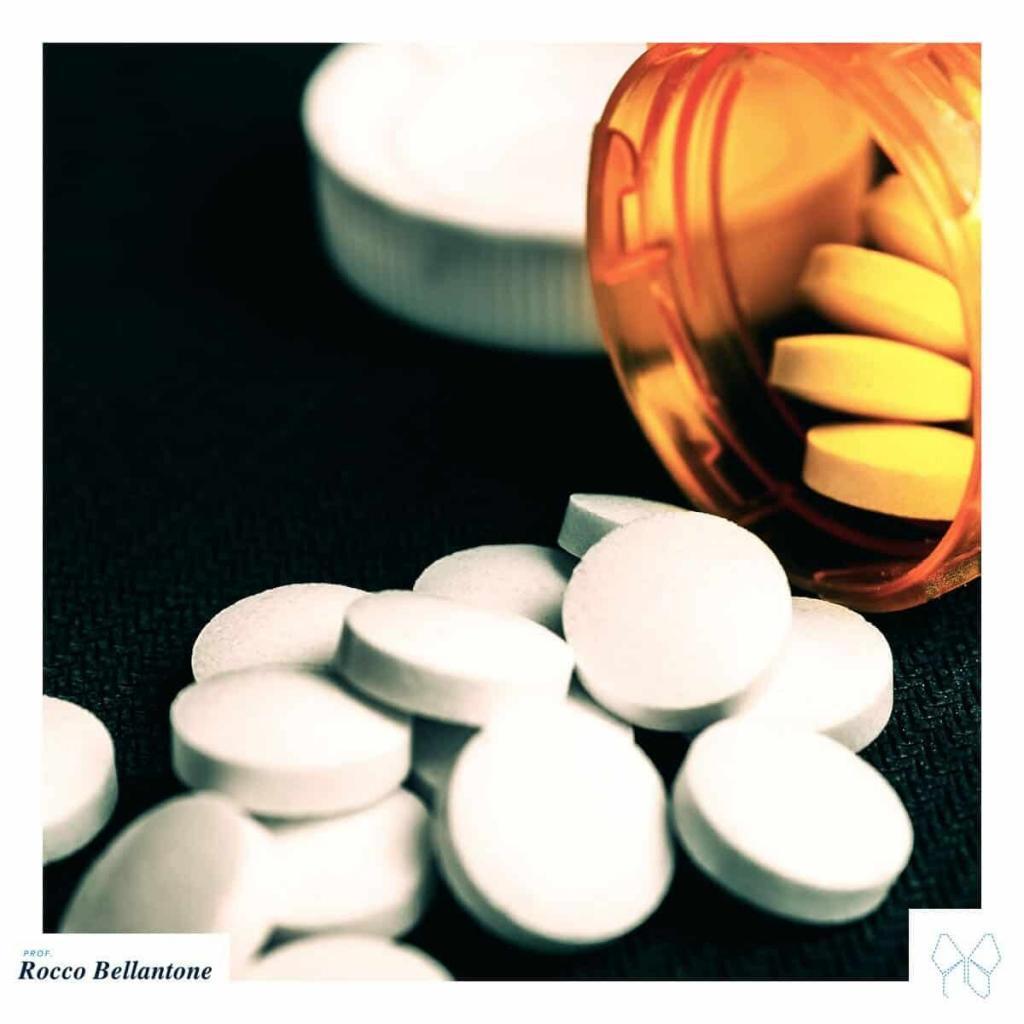 ipertiroidismo farmaci